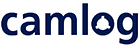 camlog Implantatsysteme
